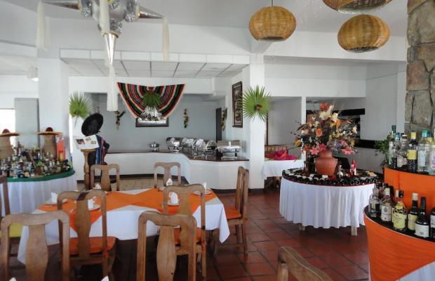 фотографии Tucan Siho Playa изображение №12