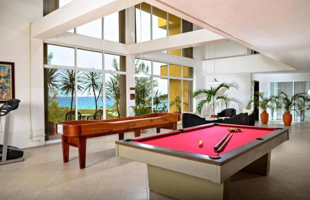 фото отеля Playa Azul Cozumel Hotel изображение №21