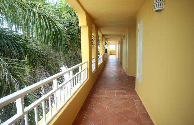 фотографии Playa Azul Cozumel Hotel изображение №8