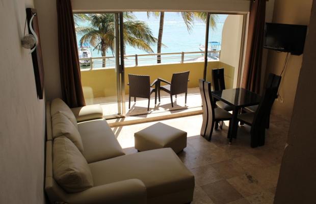 фотографии Ko'ox La Mar Ocean Condhotel (ex. Ko'ox La Mar Club Aparthotel) изображение №32
