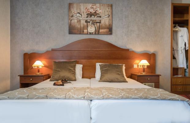 фото отеля Diana изображение №9