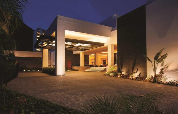 фото Hyatt Ziva Puerto Vallarta (ex. Dreams Puerto Vallarta Resort & Spa) изображение №42