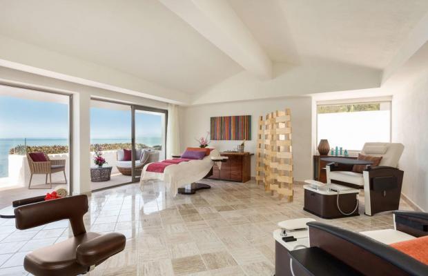 фото отеля Hyatt Ziva Puerto Vallarta (ex. Dreams Puerto Vallarta Resort & Spa) изображение №5
