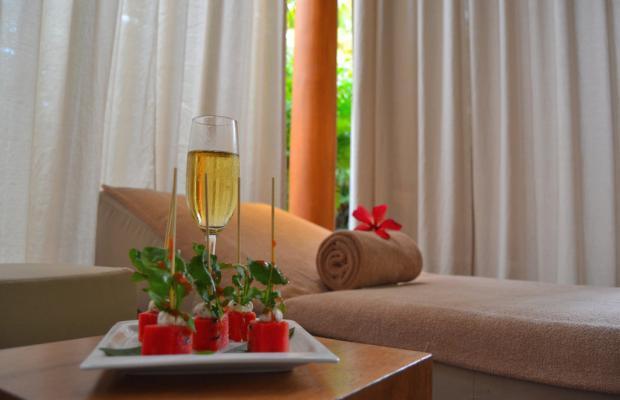 фото отеля Fiesta Americana Puerto Vallarta изображение №41