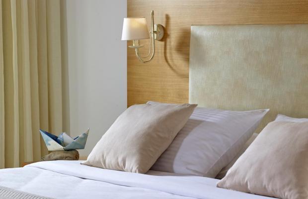 фотографии отеля Coriva Beach Hotel & Bungalows (ex. CHC Coriva Beach Hotel & Bungalows) изображение №7