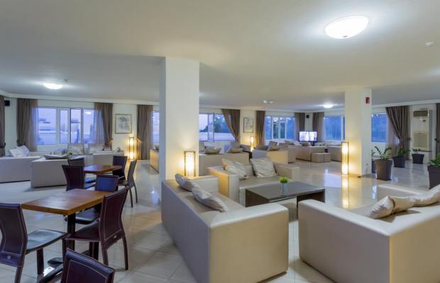 фотографии отеля Dessole Blue Star Resort (ex. Blue Star & Sea) изображение №11