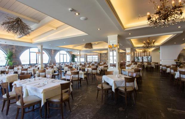 фото отеля Dessole Hermes Hotel (ex. Iberostar Hermes) изображение №25