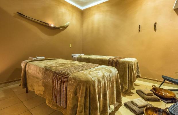 фото Bric Hotel & Spa изображение №18