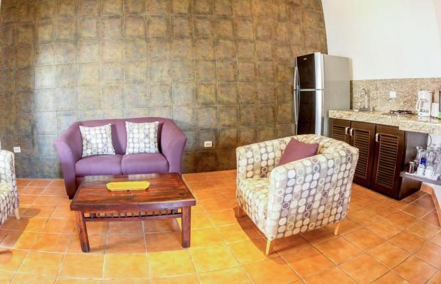 фотографии отеля Bric Hotel & Spa изображение №7
