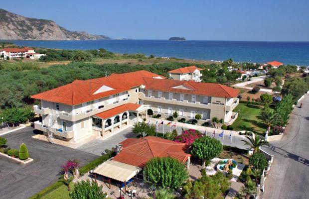 фото отеля Kalamaki Beach изображение №41