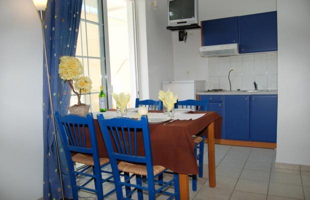 фото отеля Koukounaria изображение №45
