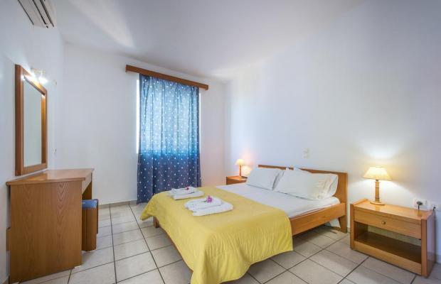 фотографии отеля Koukounaria изображение №27