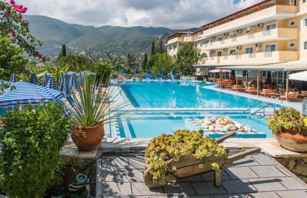 фото отеля Koukounaria изображение №21