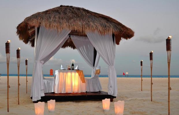 фотографии Flamingo Cancun Resort & Plaza изображение №36