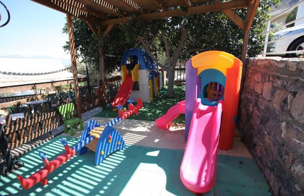 фотографии Elounda Residence изображение №44