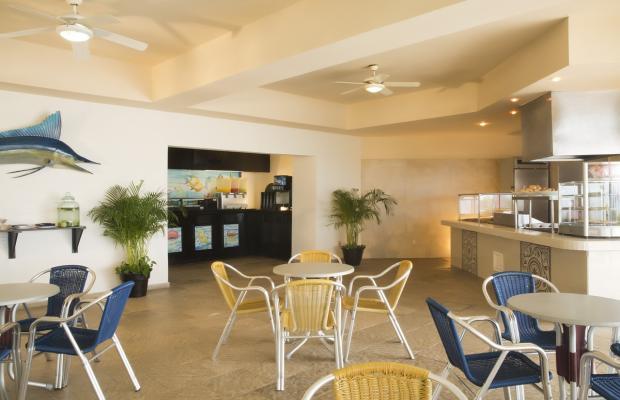 фото отеля Golden Parnassus Resort & Spa изображение №73