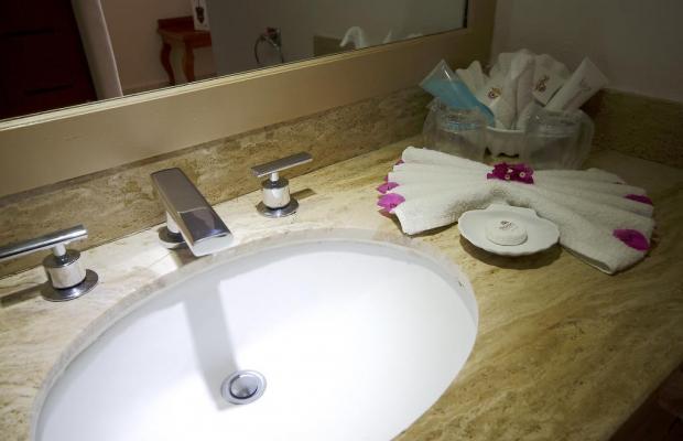 фотографии отеля Golden Parnassus Resort & Spa изображение №39