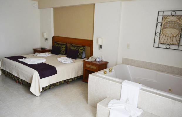 фотографии Golden Parnassus Resort & Spa изображение №36