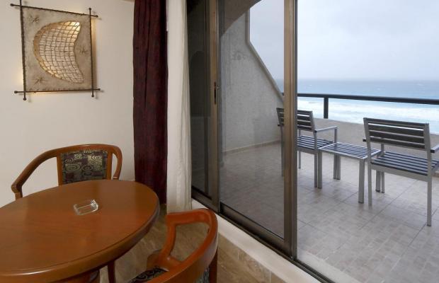 фотографии отеля Golden Parnassus Resort & Spa изображение №35