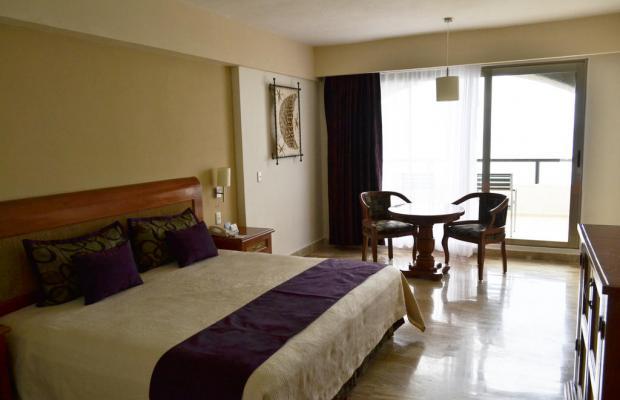 фото отеля Golden Parnassus Resort & Spa изображение №33