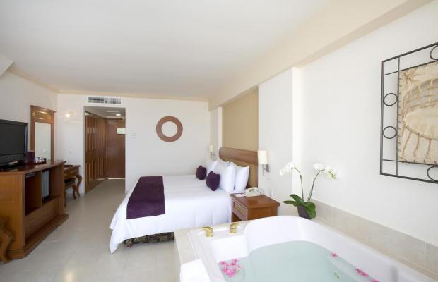 фото отеля Golden Parnassus Resort & Spa изображение №25