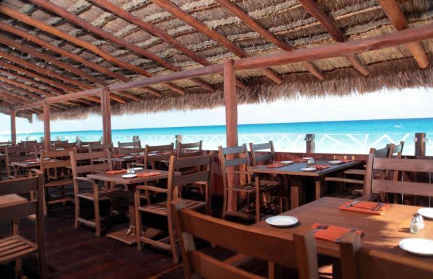 фотографии отеля GR Caribe by Solaris изображение №27