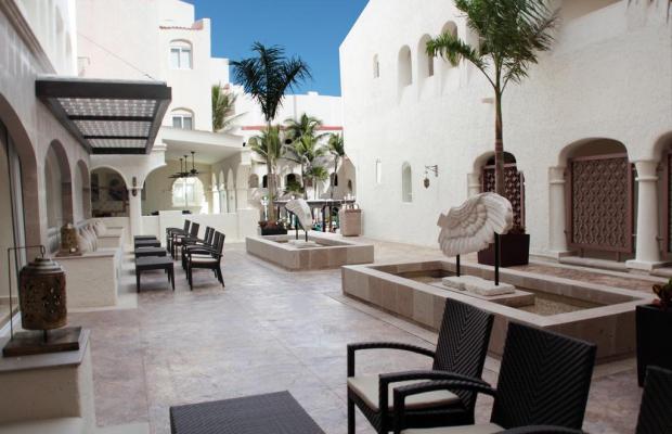 фотографии отеля GR Caribe by Solaris изображение №11