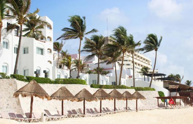 фото отеля GR Caribe by Solaris изображение №9