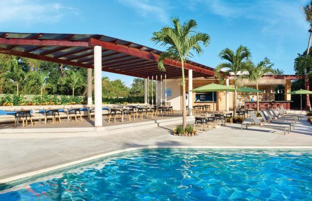 фотографии отеля Azul Fives Hotel by Karisma изображение №35