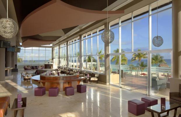 фотографии Azul Fives Hotel by Karisma изображение №12