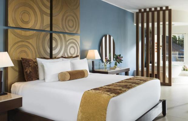 фото отеля Azul Sensatori изображение №17