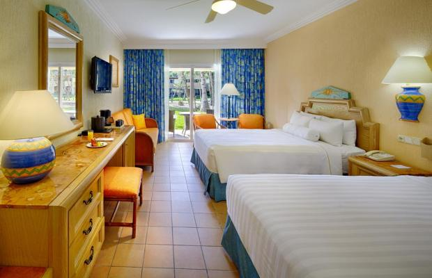 фото Barcelo Maya Beach Resort изображение №2