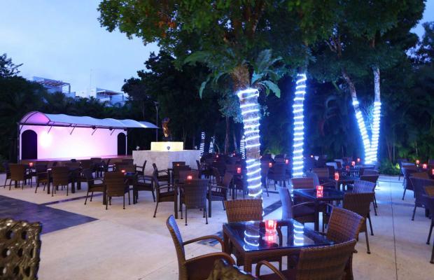 фотографии Luxury Bahia Principe Sian Ka'an изображение №32