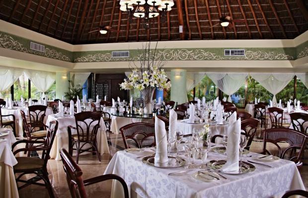 фото Gran Bahia Principe Tulum изображение №22