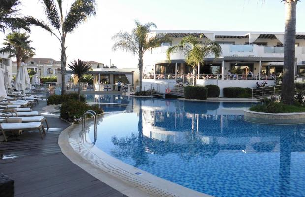 фото The Lesante Luxury Hotel & Spa изображение №2
