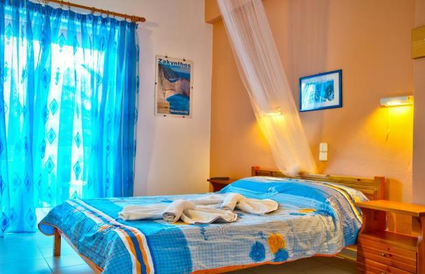 фото отеля Kyprianos изображение №13