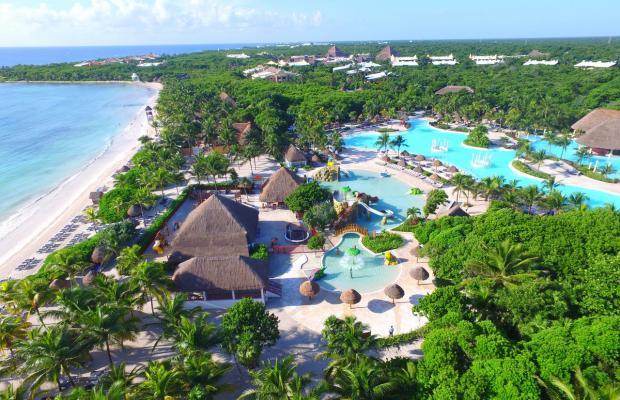 фото отеля Grand Palladium Colonial Resort & Spa изображение №1