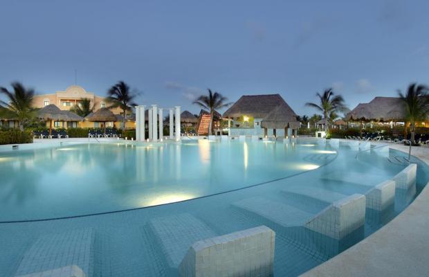 фото отеля Grand Palladium White Sand Resort & Spa изображение №41