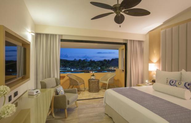 фото Grand Palladium White Sand Resort & Spa изображение №38