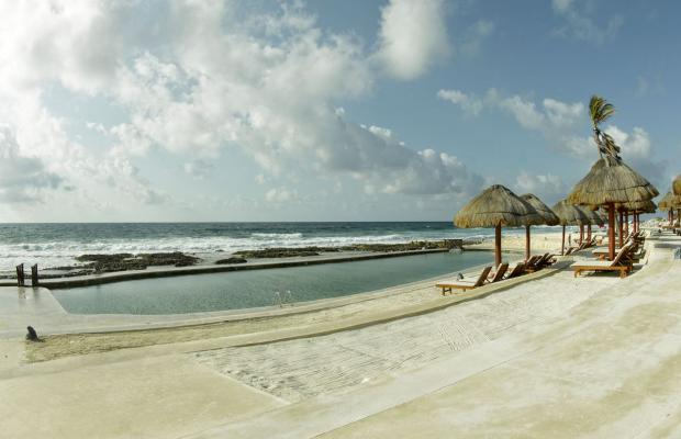 фотографии Grand Palladium White Sand Resort & Spa изображение №12
