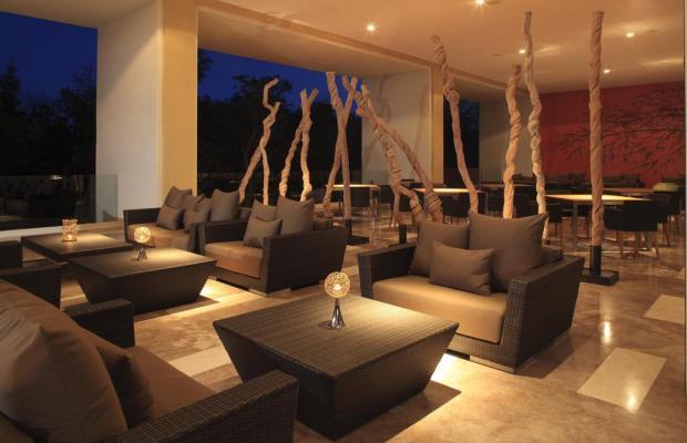 фото отеля Grand Velas Riviera Maya (ex. Grand Velas All Suites & Spa Resort) изображение №37