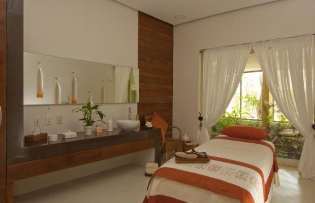 фотографии Grand Velas Riviera Maya (ex. Grand Velas All Suites & Spa Resort) изображение №32