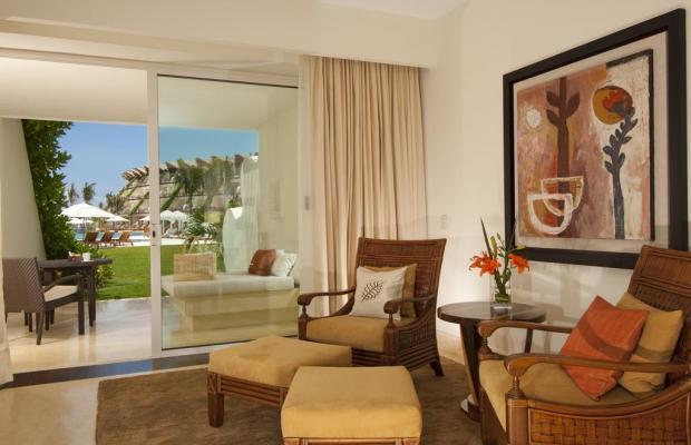 фото отеля Grand Velas Riviera Maya (ex. Grand Velas All Suites & Spa Resort) изображение №21