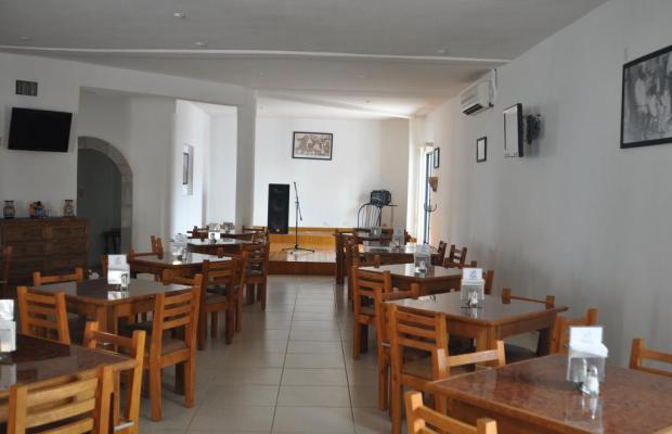 фотографии Hacienda de Castilla изображение №28