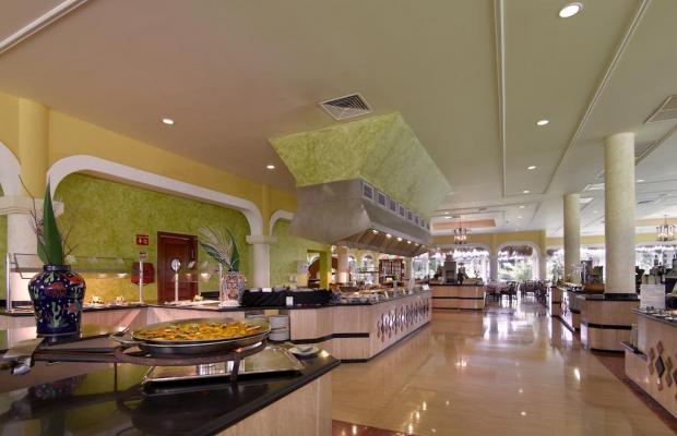 фото Grand Palladium Riviera Resort & Spa изображение №34