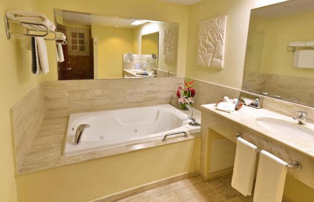 фотографии Grand Palladium Riviera Resort & Spa изображение №28