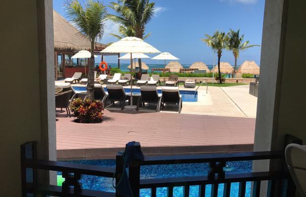фото Karisma Azul Beach Resort Riviera Maya изображение №6