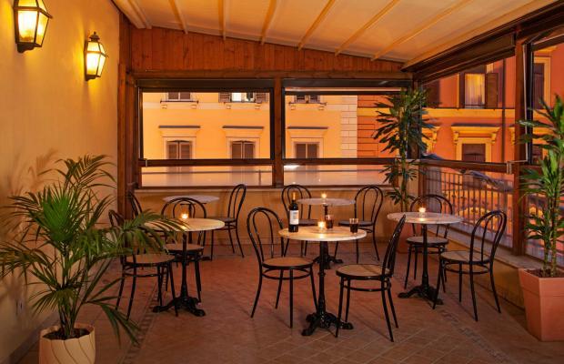 фотографии отеля Hotel Piemonte изображение №7