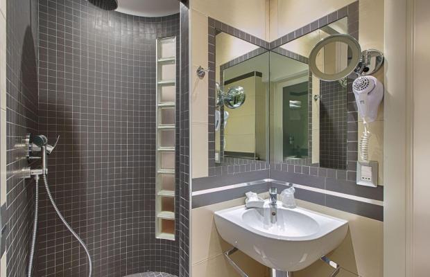 фото Hotel Raganelli  изображение №10