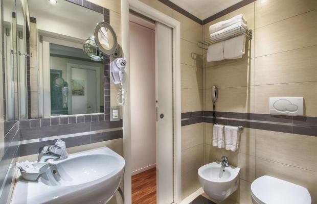фотографии Hotel Raganelli  изображение №8